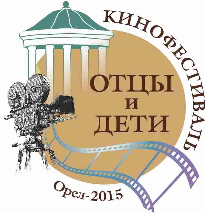 Новости саратова и саратовской области о дтп