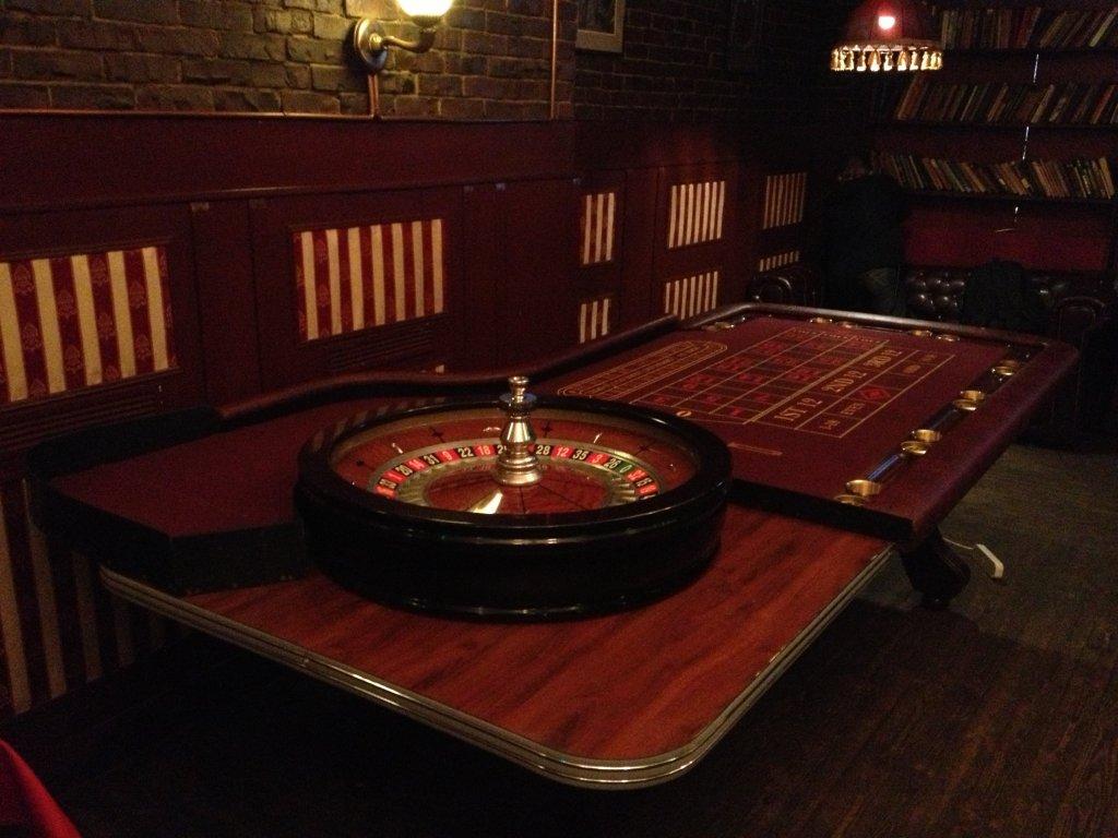 Оборудование для казино, где купить песня карты казино