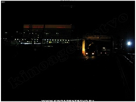 EXT-AEROPORT (night) - 10