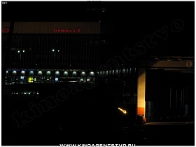 EXT-AEROPORT (night) - 9